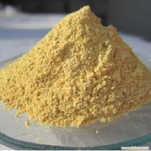 Yellow Lead Oxide Powder, Red Lead Oxide Powder, Lead Tetroxide, Pb3o4 pictures & photos
