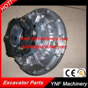 Centaflex CF-a-30-S Coupling Excavator Flexible Coupling pictures & photos