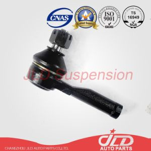 Ok72A-32-240A Auto Steering Parts Tie Rod End for KIA pictures & photos
