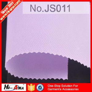 Top Quality Control Cheaper PP Non-Woven Fabric pictures & photos