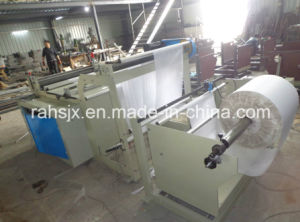 Computer One Roll Kraft Paper Cutting Machine (HQ-1200A) pictures & photos