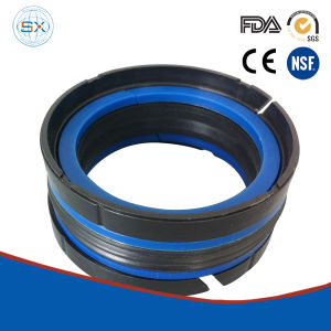 Das/Kdas Piston Seal for Hydraulic Cylinder pictures & photos