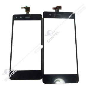 Phone Panel Touch Screen for Bq M4.5 M5.0 pictures & photos