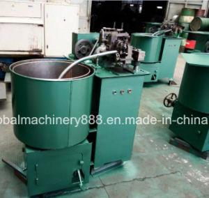 Liquid Tight Flexible Metal Pipe Machine pictures & photos
