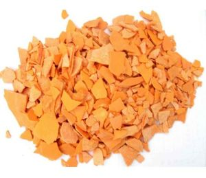 Sodium Sulfide Yellow or Red Flakes/Sodium Sulphide pictures & photos