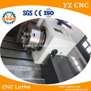 Vmc450 CNC Milling Center Machine pictures & photos