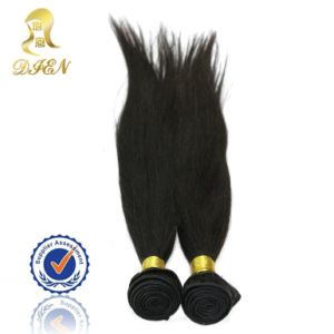 No Shedding Tangle Free Brazilian Human Hair Extension