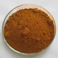 Aloe Emodin Manufacturer CAS No. 481-72-1 pictures & photos