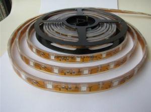 LED Strip 5050SMD LED Strip Light LED Light (230V / 110V) pictures & photos