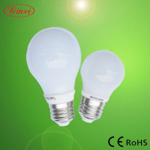 2015 New LED SMD Lamp Bulb Light