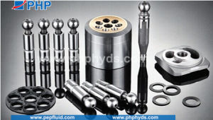 Rexroth Hydraulic Pump Part A8V55, A8V80, A8V107, A8V160 Repair Kits Spares in Stock China Supplier After Market pictures & photos