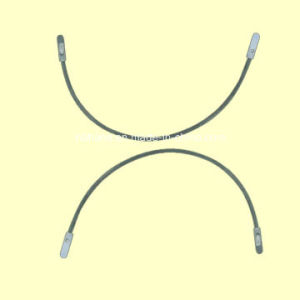 Stainless Steel Bra Wire (BW-01) pictures & photos
