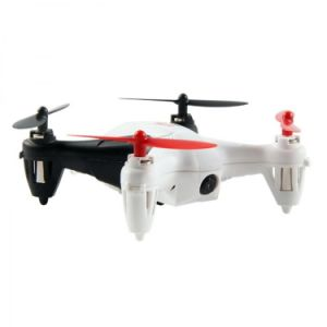 312242qg-2.4G 4CH 6-Axis Mini RC Quadcopter 5.8g Fpv with 2.0MP Camera RTF Mode 2 pictures & photos