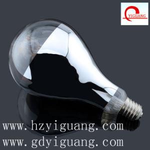 2016 New Techology LED Lighting Lamp A160