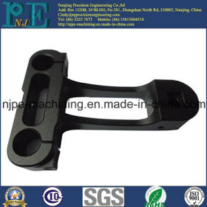 OEM Plastic Injection Mould Auto Spare Parts pictures & photos