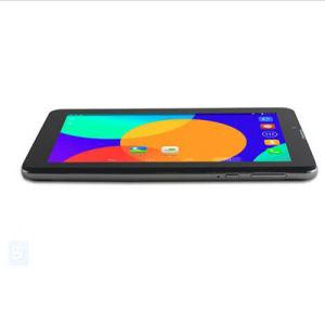 Factory Price 7 Inch Mtk8735 Quad Core Cortex A7, 1.3GHz 4G Tablet PC (JZ-742C) pictures & photos