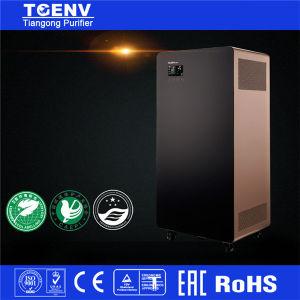 Nano Air Purifier Personal Air Purifier OEM Air Purifier Z pictures & photos
