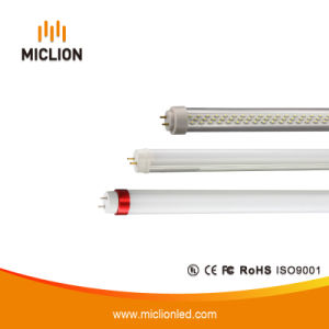 48W IP40 LED Linear Light with Ce RoHS pictures & photos