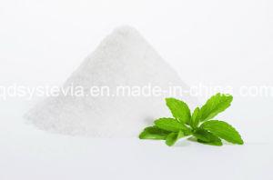 Sugar Powder Erythritol Stevia for Coffee pictures & photos