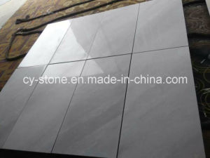 Chinese White Marble Granite for Wall and Flooring Tile