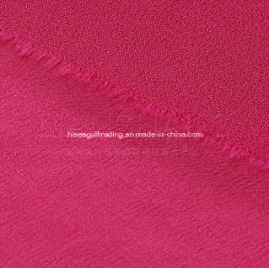 15mm Viscose Crepe De Chine Fabric pictures & photos