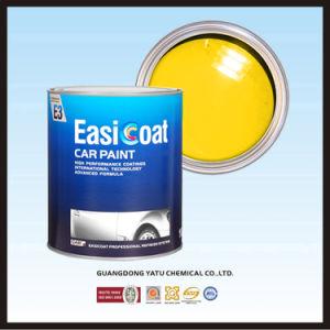 Easicoat E3 Car Paint (EC-B61) pictures & photos