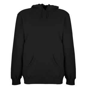 Great Quality Customize Brand Logo Cheap Plain Men Hoody pictures & photos