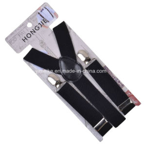 Fashion Multicolor Children Suspenders for Boys and Girls pictures & photos