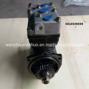5010339859 Air Compressor for Renault pictures & photos