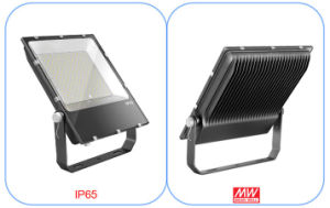 Outdoor Garden LED Flood Light 150 Watt LED 150W Reflector Equal 400W HPS pictures & photos