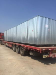 Cheap Shipping Freight From Shenzhen to Cartagena pictures & photos