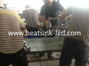 Aluminum Heat Sink Plaza Light LED Die Casting pictures & photos