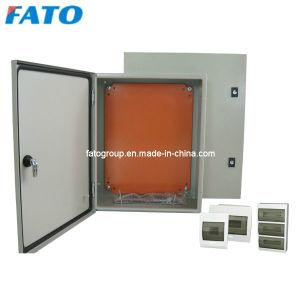 Metal Distribution Box Cfdb-1m pictures & photos