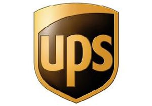 UPS Express From Shenzhen to USA