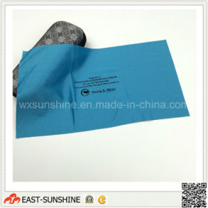 Cleaning Bulk Microfiber Cloth (DH-MC0622) pictures & photos