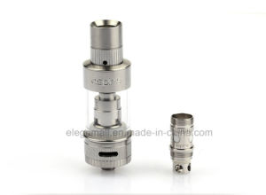 Aspire Subohm Atlantis 2 Atomizer with Big Cloud pictures & photos