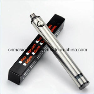Vision Spinner Twist Battery with LCD (V3 LCD Battery) pictures & photos