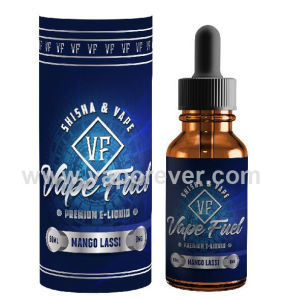 USA Aromes Eliquid, OEM Orders Accepted, Eliquid, Ejuice Popular Beard/ E Liquid From Chinese Supplier E-Liquid Vaping Juice Fruits Mix Customized F pictures & photos