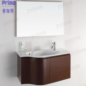 Latest Popular Bathroom Sanitary Items/Commercial Vanity Bathroom pictures & photos