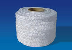 Fiberglass Braided Packing pictures & photos