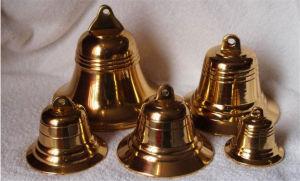 Door Bell, Ship Bell Brass Bell