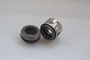 Mechanical Seal John Crane 58B pictures & photos