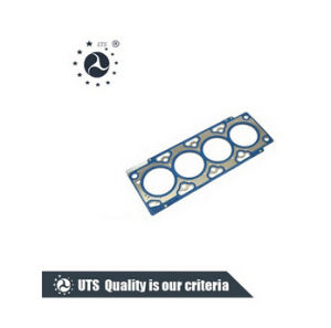 Engine Part Cylinder Head Gasket Full Gasket for Chevrolet Captiva 96440163 pictures & photos