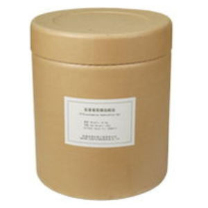 Succinic Acid 99.5% Butane Diacid for Food Grade pictures & photos