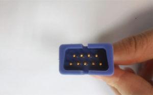 Nellcor Oximax Pediatric Finger Clip SpO2 Sensor pictures & photos