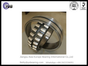 Hydroelectric Generator Spherical Roller Bearing 24156ca / W33