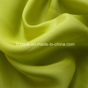 Silk Stretch Fabric Georgette Fabric pictures & photos