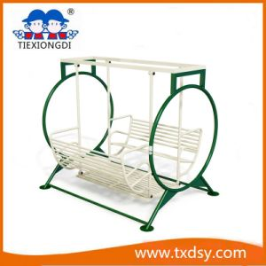 Fitness Equipment, Exercise Machines, Sports Products Txd16-Hof084 pictures & photos