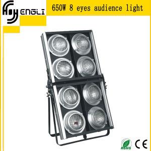Audiance Blinder PAR Light with CE & RoHS (HL-065) pictures & photos