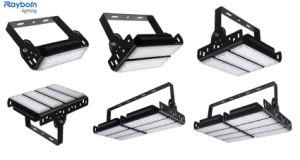 IP65 Floodlight LED Single Power 100W 150W LED Flood Light pictures & photos